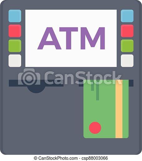 בנקאות - csp88003066