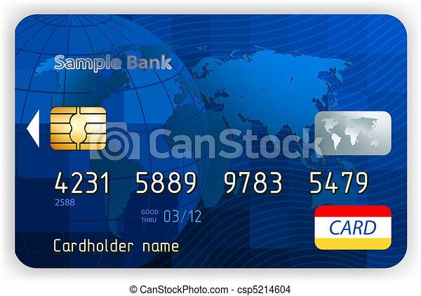 הכנסה לכל מניה, (no, זכה, transparency)., חזית, 8, כרטיסים, הבט - csp5214604