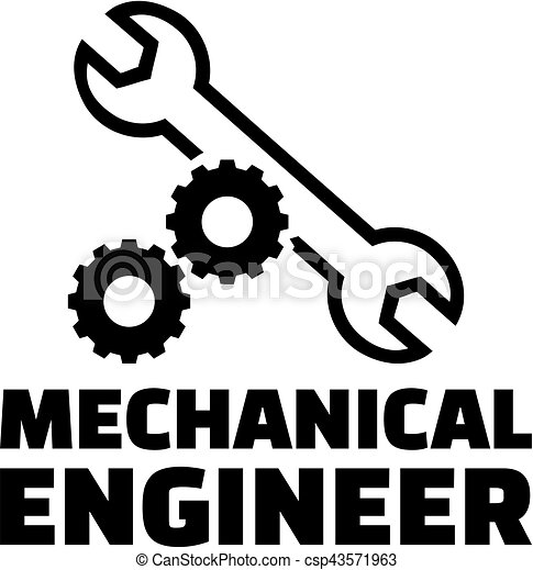 הנדס, משוך, מכני, גלגלים, התכונן - csp43571963