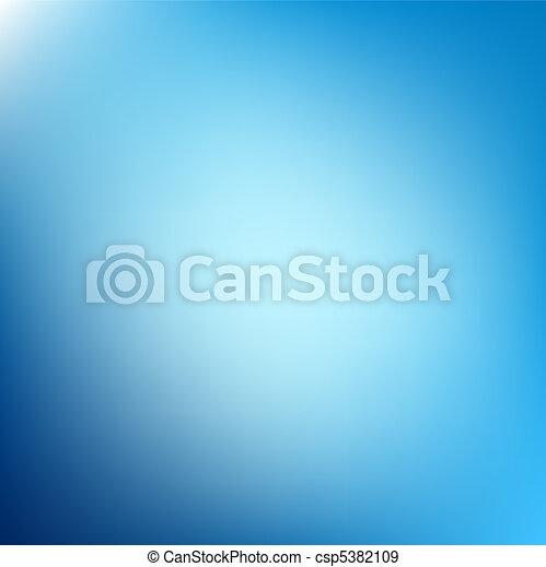 כחול, תקציר, רקע, טפט - csp5382109