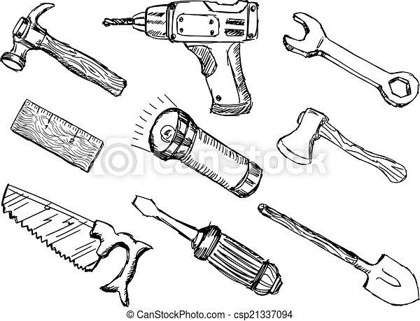 כלים - csp21337094