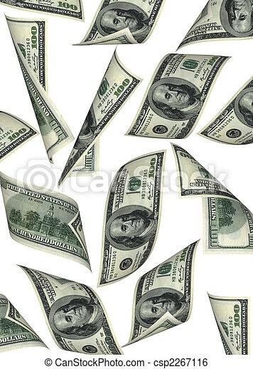 כסף, נפול - csp2267116