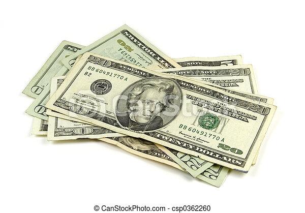 כסף - csp0362260