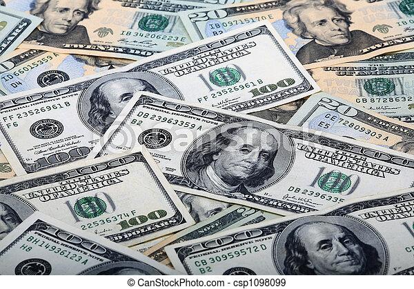 כסף - csp1098099