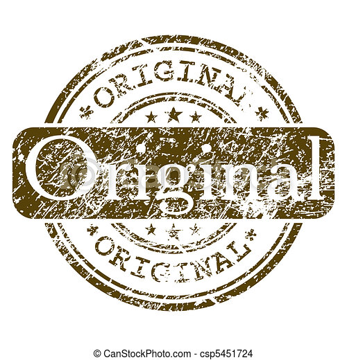 משרד, ביל, -, הכנסה לכל מניה, גומי, original., 8 - csp5451724
