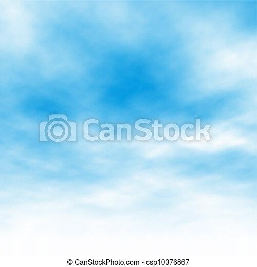 ענן, רקע - csp10376867