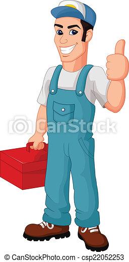 קופסת כלים, givi, ידידותי, מכונאי - csp22052253