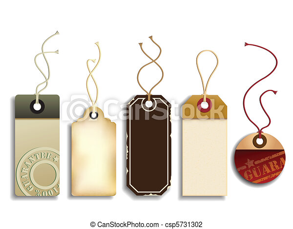 קרטון, פתקים, מכירות - csp5731302