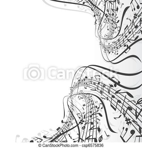 תימה, מוסיקה - csp6575836
