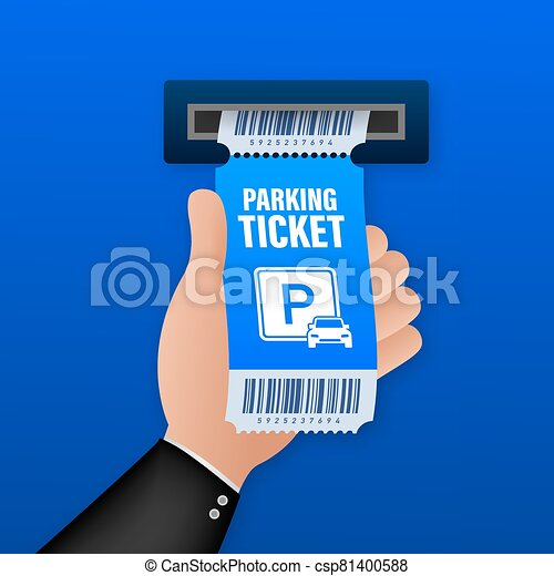illustration., וקטור, עצב, כל, לחנות, purposes., אחסן, zone., גדול, כרטיסים - csp81400588