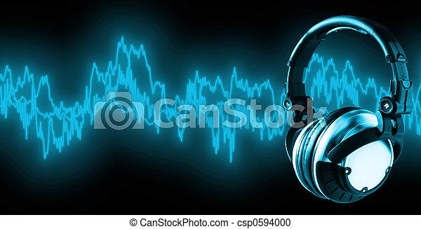 xxl), (+clipping, מוסיקה, שביל, הקשב - csp0594000